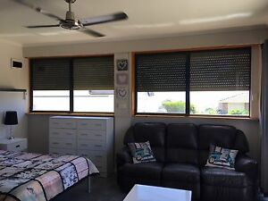 Granny flat Hallett Cove Marion Area Preview
