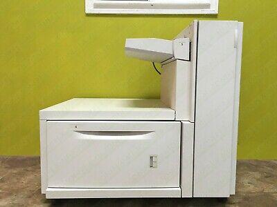 Oversize High Capacity Feeder Xerox Docucolor 242 252 260 550 560 570 700 - Akc