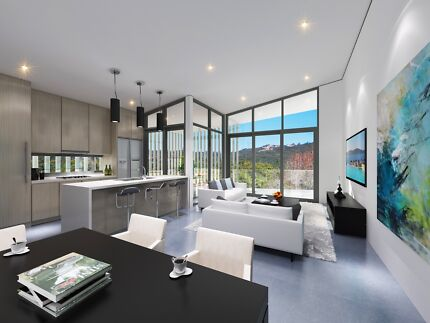 Boutique style costal living next to dee why