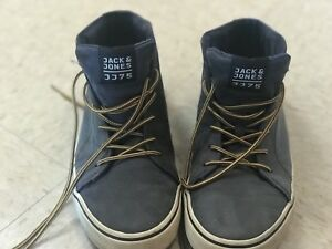 Jack & Jones casuals