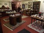 Durham-Antiques-Shop