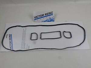 Victor Reinz VS50417 Valve Cover Gaskets 04-12 Ford Lincoln Mercury 2.0 2.3 2.5
