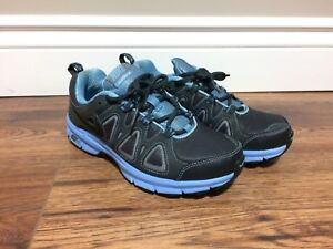 Womens Nike Alvord 10 - size 6.5