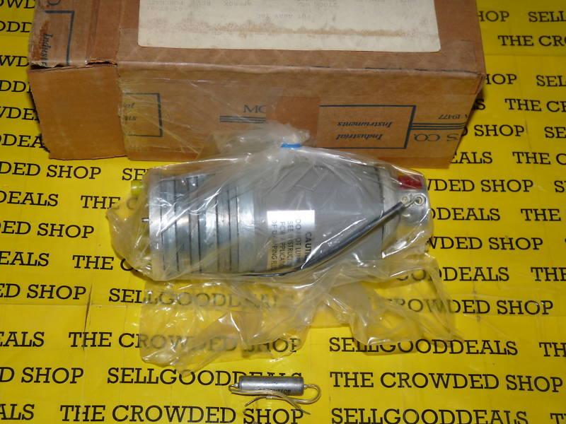 Moore 14925-40 Transmitter 1492540 M-60144 New