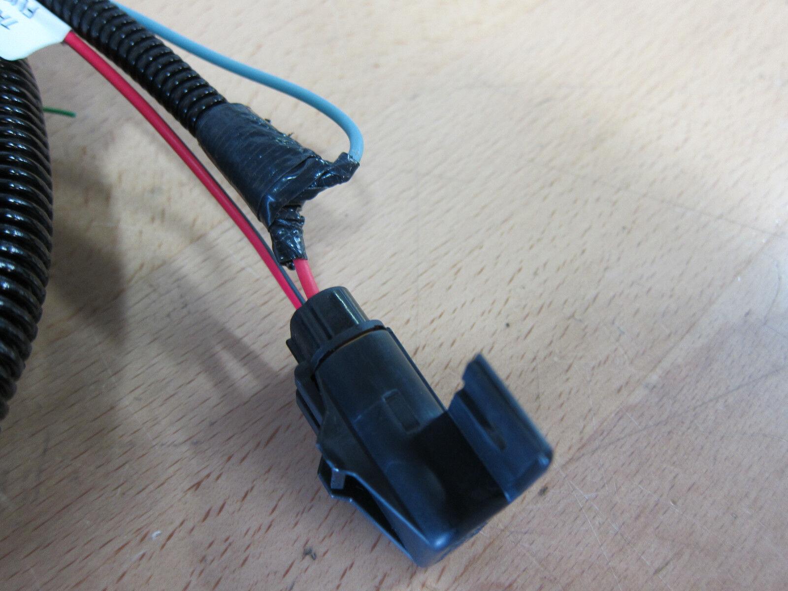 2013 Kia Sportage Trailer Wiring Schematic Diagrams Dodge Journey Factory Harness Electrical Work Black