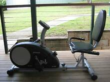 Jetstream JMC-4900 Recumbent Bike Mount Barker Plantagenet Area Preview