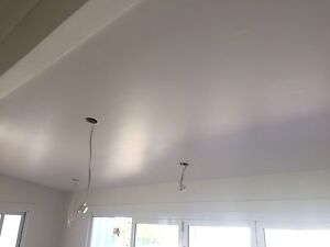 Painting service, free quote West Ryde Ryde Area Preview