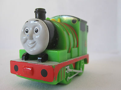 Thomas & Friends Plastic Percy the Train