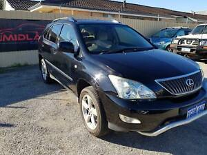 Lexus for sale in perth region wa gumtree cars fandeluxe Images
