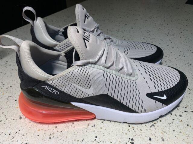 Men's Running Shoes | Men's Shoes | Gumtree Australia