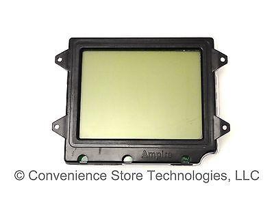 Gilbarco M02636a001 Monochrome Display E300e500 Grade B