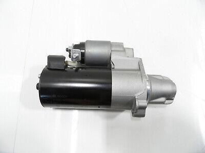 Mercedes CLS 400 W218 E W212 C 450 W205 GLE orig Anlasser Starter 2769064400