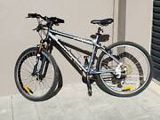 Schwinn Messa Mountain bike Abbotsford Yarra Area Preview