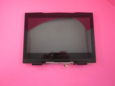 New Dell Alienware M11x R2 R3 11 6  Lcd Screen   Complete Display M5w7c 40Gmx