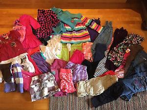3T - Girls clothing LOT