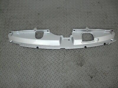Aftermarket SZ05100 FRONT SLAM PANEL RADIATOR SUPPORT