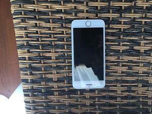 iphone 6 Queanbeyan Queanbeyan Area Preview