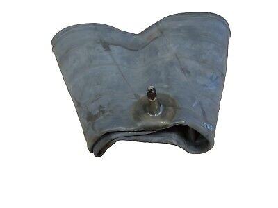 10-16.5 10r16.5 10.00-16.5 Skid Steer Bobcat Backhoe Tire Inner Tube Heavy Duty