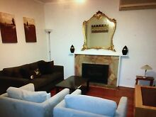 1 bedroom available in 3 Br house Baxter Frankston South Frankston Area Preview