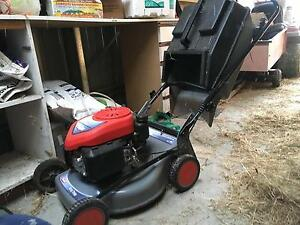 rover lawn mower Huonville Huon Valley Preview