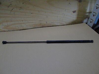 BONNET STRUT - VOLVO V50 - 2.0 D - 2005