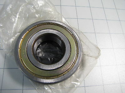 Forklift Ball Bearing 9i2877 For Caterpillar Mitsubishi New