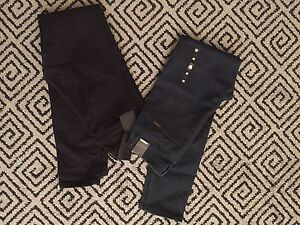 Harlow High Rise Jeans