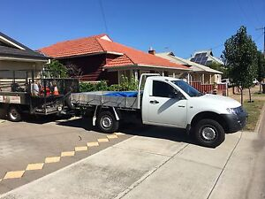 Express Lawn Mowing - Penningtion Pennington Charles Sturt Area Preview