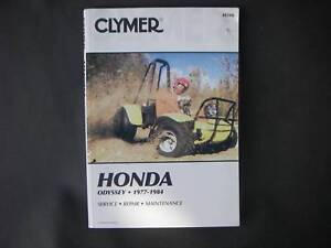 Clymer manual gumtree australia free local classifieds fandeluxe Images