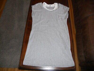 Fabletics womens dress size M medium MINT cond