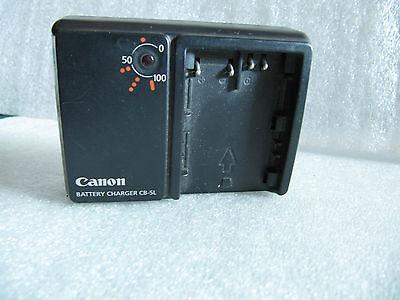Зарядное устройство CB-5L Original Charger for