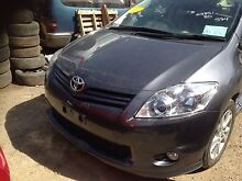 Toyota Corolla ZRE hatch******2011 2012 parts Seven Hills Blacktown Area Preview