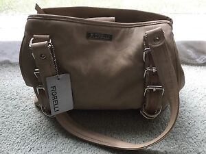Fiorelli Tote Bag: Beige (New) Hornsby Hornsby Area Preview