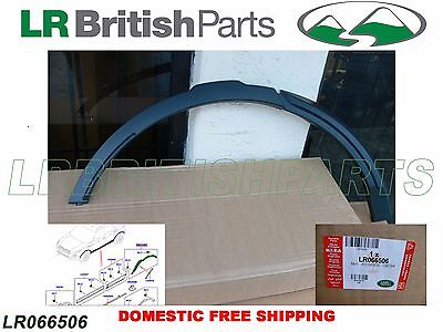 Buy Land Rover R Replacement Parts Us Carpets