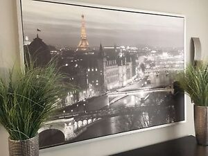 Paris picture $25