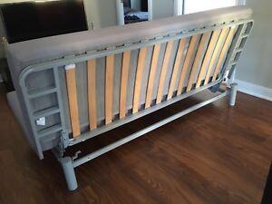 Sofa bed IKEA Beddinge - delivery negotiable