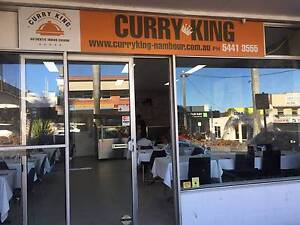 Restaurant For Sale Nambour Maroochydore Area Preview