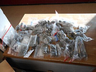Binks Model 21 Misc Repair Parts