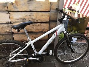 Bicycle Avanti Axis Wayville Unley Area Preview