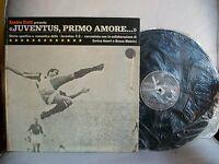 Sandro Ciotti - Juventus, Primo Amore... - Con Lp Allegato - sandro - ebay.it