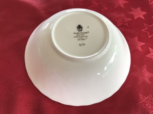 Royal Carlton Derby Saucer