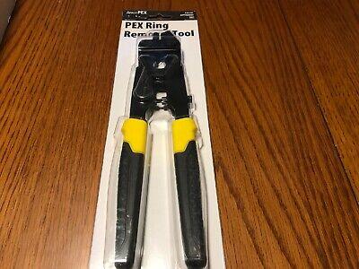 Apollo Pex Ring Removal Tool Model 69ptkd0009
