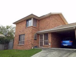 Fantastic 2 bedroom unit in Bellerive Bellerive Clarence Area Preview