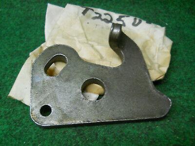 Nos John Deere T22507 Clutch Arm Plate Reverser For 1020 1520 2020