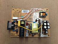 Power Board Hkc-lcdmt19c Spare Part -  - ebay.it