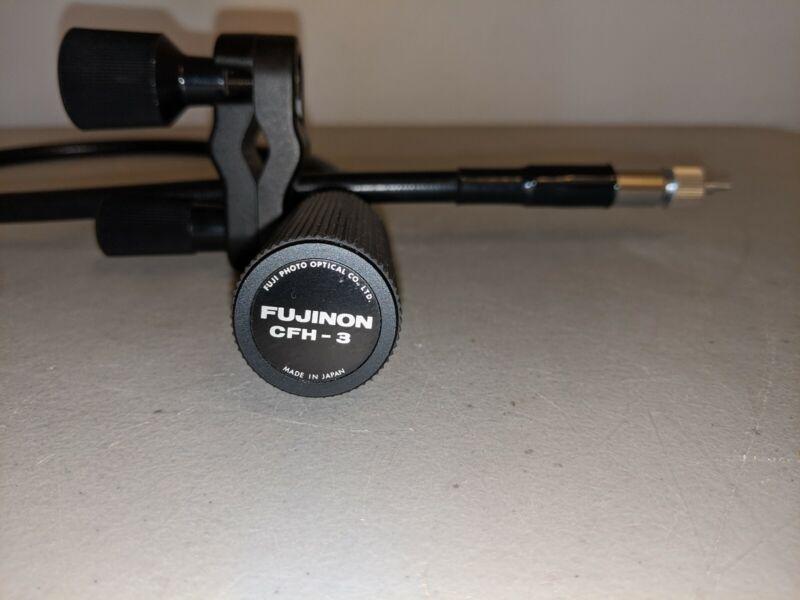 FUJINON CFH-3