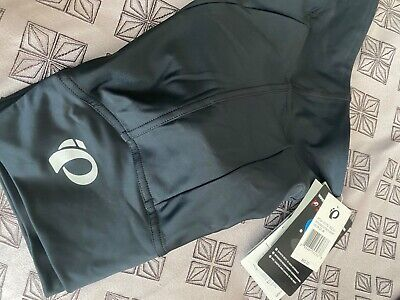 Pearl Izumi Women's Pursuit Attack Cycling Shorts XS New W/Tags