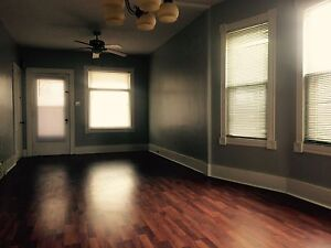 NEWLY RENOVATED 3 BDRM UPPER APT $975 PLUS - AVAILABLE NOW