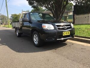 Mazda bt 50 for sale in sydney region nsw gumtree cars fandeluxe Image collections