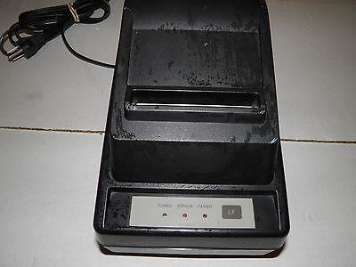 Citizen CBM-231 Thermal POS Receipt Printer  Parallel with Parallel (231 Thermal Receipt Printer)